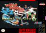 world soccer 94 - road to glory rom