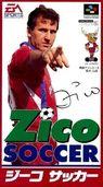 zico soccer rom