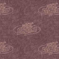 magic engine 1.1 3 full version