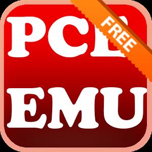 PCE emu Free 1 5 13 PC-Engine Emulator for Android - TurboGrafx 16
