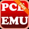 pce.emu free 1.5.13